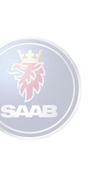 Saab Fahrzeugangebote